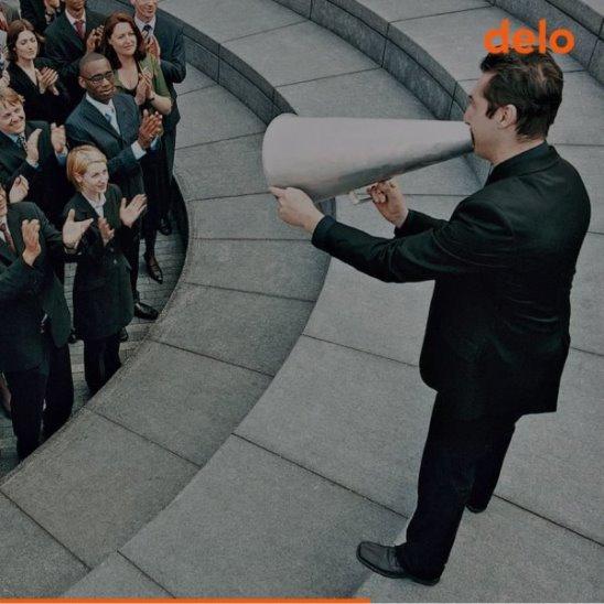 7 книг о лидерстве