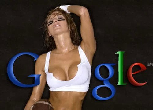 Окей, Гугл Я где... Будни таксиста