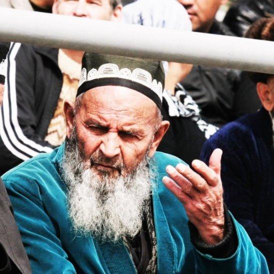 Пенсионная реформа в Узбекистане: как это было?