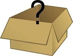 Eduard Maruqyan - Что в моей личной каробке? Wat's on my persional box?