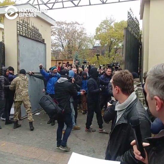 """Как """"пропали"""" бесплатные квартиры одесской прокуратуры"""