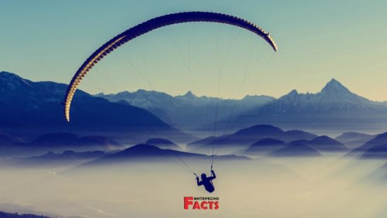 Привет из Сочи! хотели бы летать на параплане? Hello from Sochi! Would you like to fly a paraglider?