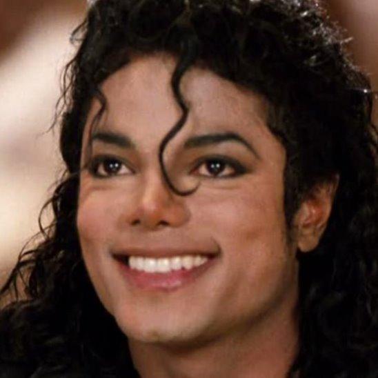 Майкл Джексон: Королю поп-музыки исполнилось бы 60