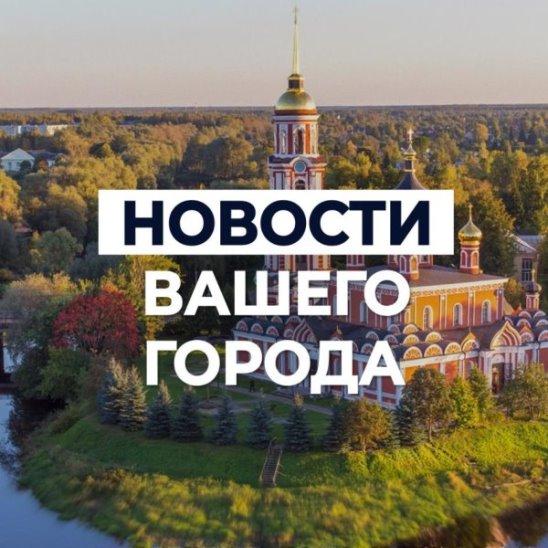 4 млрд рублей на лечение рака