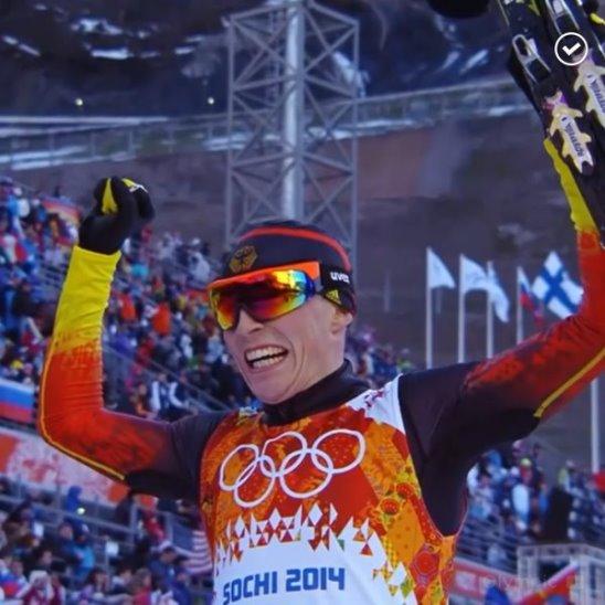Дневник Олимпиады Сочи-2014. 12 февраля