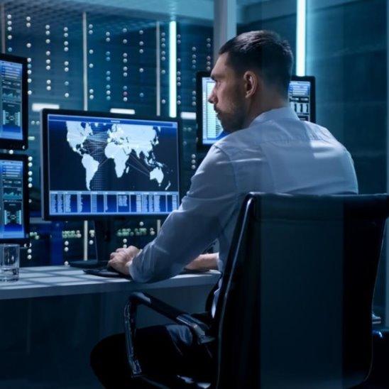 Как компаниям бороться с киберпреступностью?