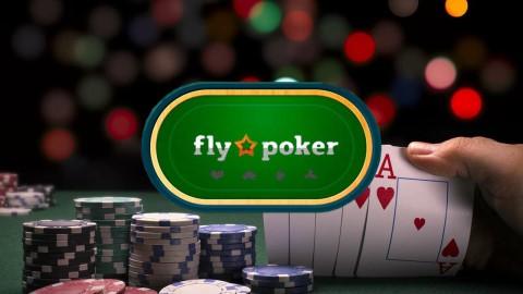 Одноклассники покер онлайн играть бесплатно казино пароходе спб вакансии
