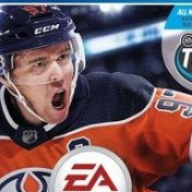 Free NHL 18 download code redeem activation key ps4 xbox psn