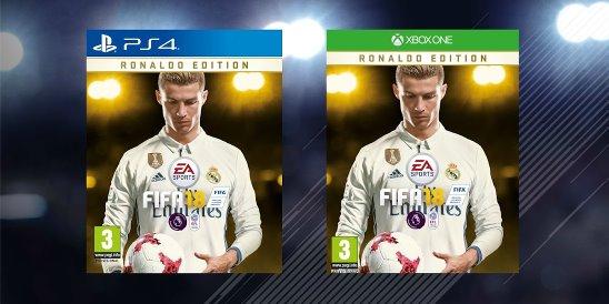 Free FIFA 18 redeem code download activation key digital game online