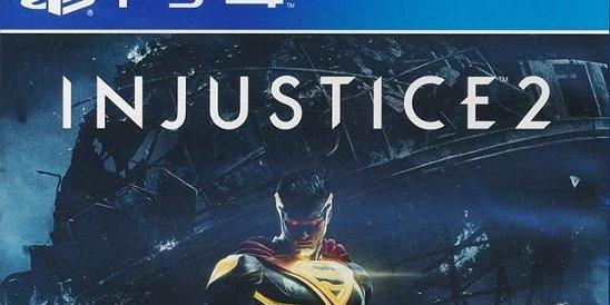 Free Injustice 2 redeem code generator online activation key xbox