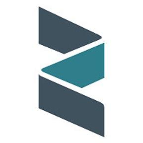 Заказать дипломы курсовые тесты в zaetka by ru Заказать дипломы курсовые тесты в za4etka by