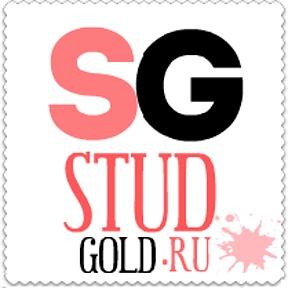 studgold ru Контрольные курсовые дипломы шпоры ru studgold ru Контрольные курсовые дипломы шпоры