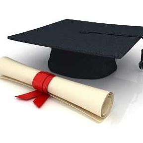 Заказать реферат курсовую диплом в Тольятти ru Заказать реферат курсовую диплом в Тольятти
