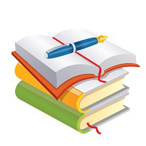 Заказать реферат курсовую диплом в Барнауле ru Заказать реферат курсовую диплом в Барнауле