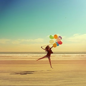 Картинки по запросу Счастье есть!
