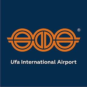 Картинки по запросу ълого уфимский Аэропорт