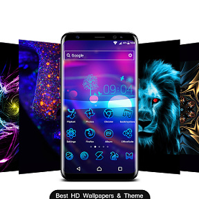 full hd картинки для смартфона