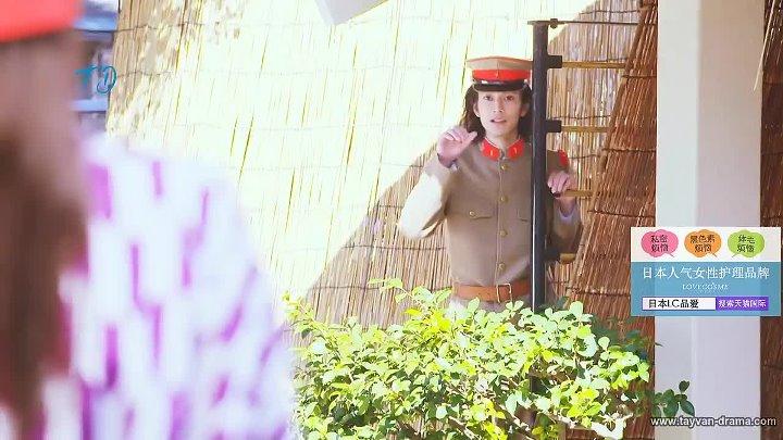 Mada Mada Koi Wa Tsuzuku Yo Doko Made Mo Special 9 Bolum Asyaturk Sayfa 2 Start your review of koi wa tsuzuku yo dokomade mo vol. asyaturk