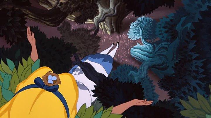 Алиса в стране кислоты смотреть онлайн бесплатно в хорошем качестве дорвеи под гемблинг