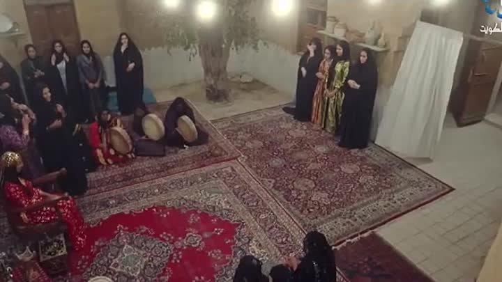 محمد علي رود الحلقه ١