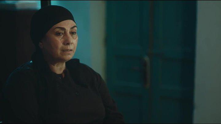 مسلسل بحر الحلقه 23