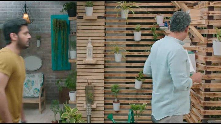 Bheeshma 2020 Telugu Full Movie Watch Online Free Movies123 Pk