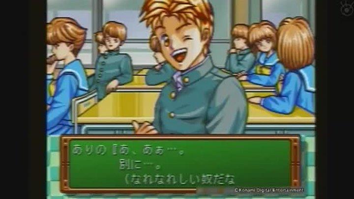 ゲームセンターcx 動画