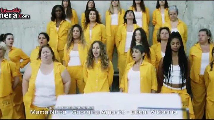 مسلسل Vis A Vis الموسم الرابع الحلقة 5 الخامسة مترجمة للكبار فقط 18