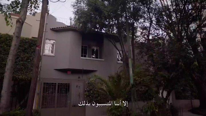 مسلسل لحن الانتقام الحلقة 72