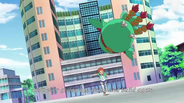 Phim đấu Trường Chiến Hữu Tập 56 Thuyết Minh Yes the 2ds can play pokémon sun & moon. phimvn2