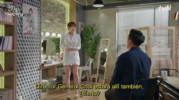 Ver Dorama The Liar And His Lover Capitulo 14 Sub Espanol Descargar The Liar And His Lover Capitulo 14 Online Gratis Professional single ep 24 eng sub, watch kshow123 professional single full episode 24 with english subtitle, korean tv released just fresh video of professional single eng sub ep24 dramabus download online with hd quality free. doramasvip