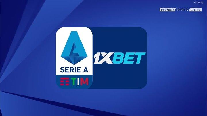 Genoa  -  Inter Milan