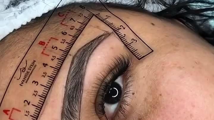 волнушек как на геометрии ру поднимается фотография по-своему