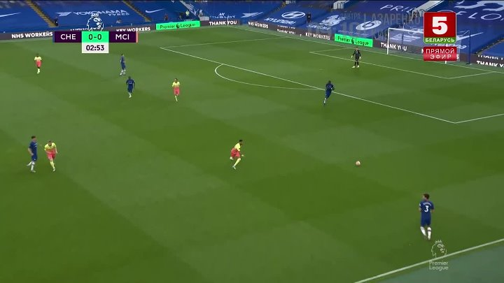 Обзор матча ливерпуль эвертон 4 0 jevons