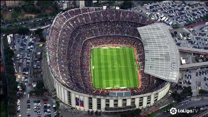 La Liga Show – 23rd October 2020