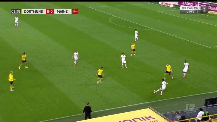 Смотреть футбол боруссия дортмунд майнц онлайнi