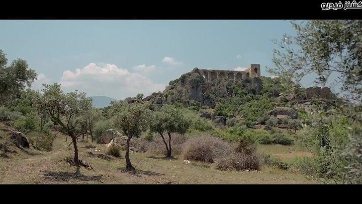 فيلم معجزة في الزنزانة رقم 7 مترجم تركي
