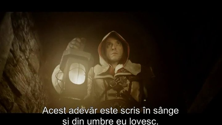 Filme Online Assassin S Creed Lineage 2009 Film Online