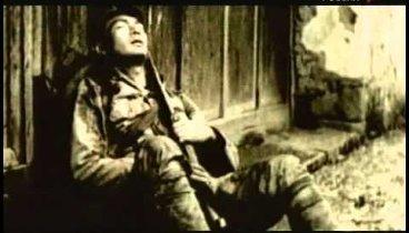 Фильм елены масюк конвейер смерти отряд 731 фольксваген транспортер с кузовом т4