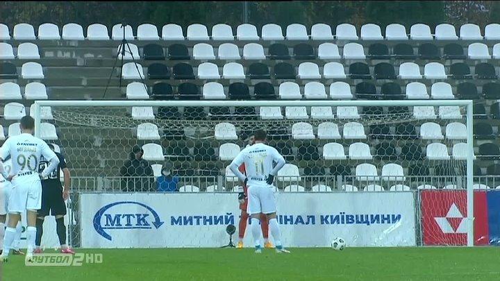 Kolos Kovalyovka Olimpik Donetsk Goals And Highlights