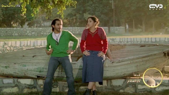 فيلم عسل اسود كامل اون لاين Hd أحمد حلمي 2010 فيلم دوشه