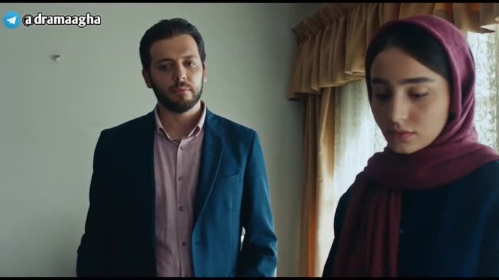 الفيلم الايراني ( مرحلة ثانية جامعة ) مترجم