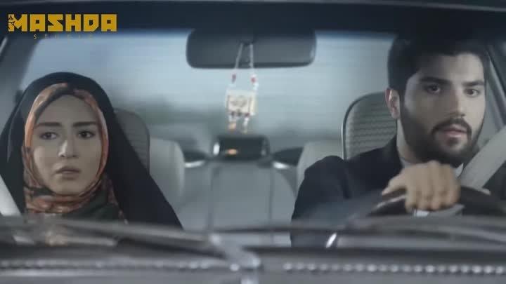 المسلسل الأيراني ( ابناء السادة ) مترجم الحلقة 4