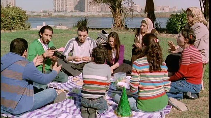فيلم عسل اسود 2010 اون لاين يوتيوب Hd أحمد حلمي
