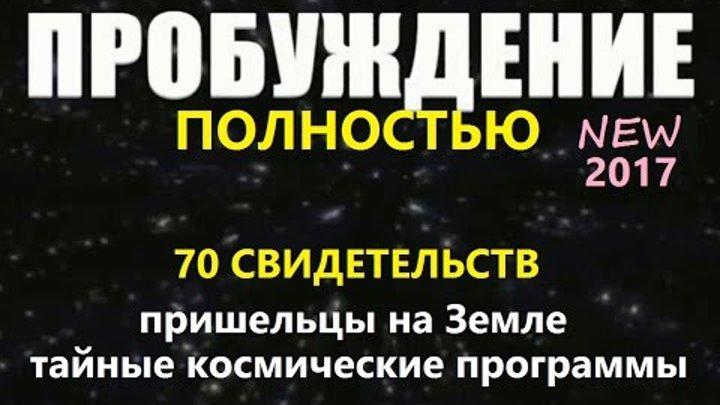 Вадим Сакара - Заметки   OK.RU
