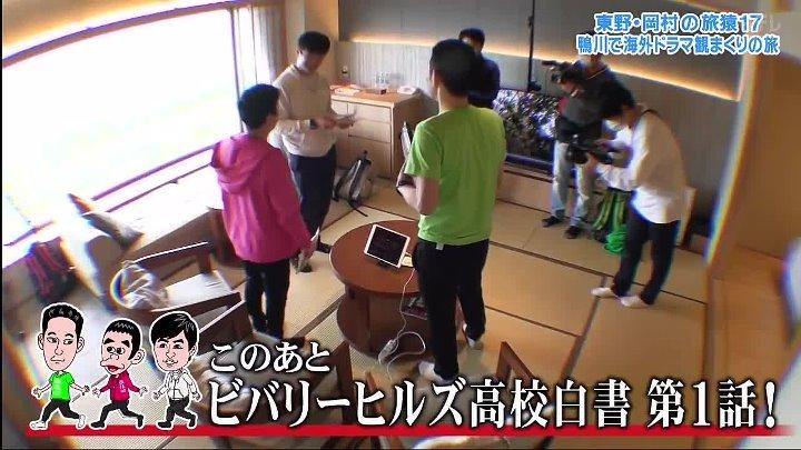 ドラマ 動画 倉庫