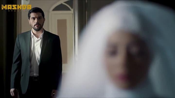 المسلسل الأيراني ( ابناء السادة ) مترجم الحلقة 1