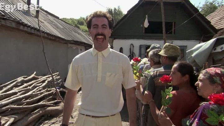 Filmboards Com Borat Cultural Learnings Of America For Make Benefit Glorious Nation Of Kazakhstan