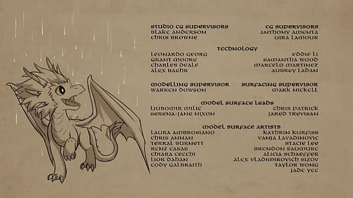The.Dragon.Prince.S02E04.FRENCH.WEBRip.XviD-ZT.WwW.Zone-Telechargement.NET.stream404.com