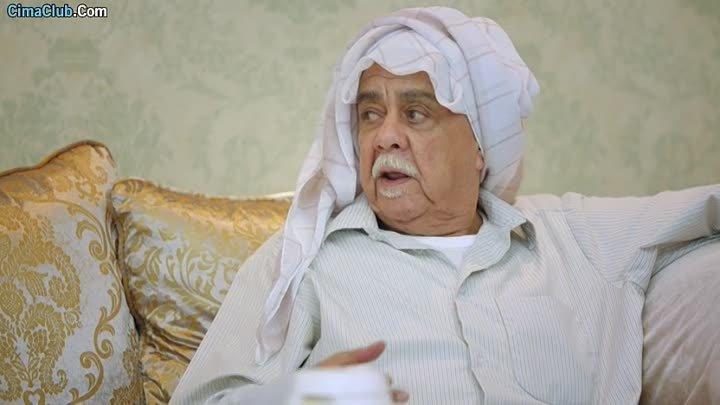 شاهد مسلسل صوف تحت حرير الحلقة 22 رمضان 2020 عرب 48